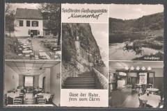 Postkarte 2
