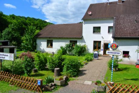 Restaurant Kammerhof